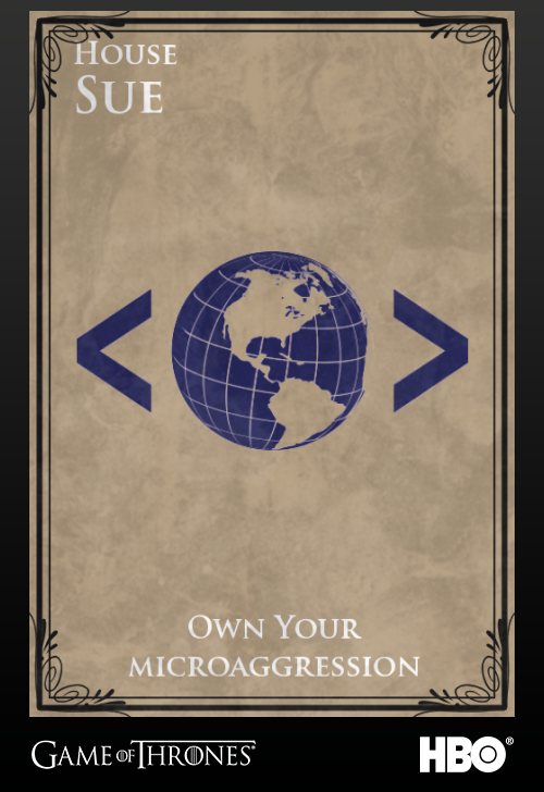 What House Would You Be In If Your Preferred House Is Not Listed Take A Moment To Create A Sigil And Think Of A Funny Slogan For Your House
