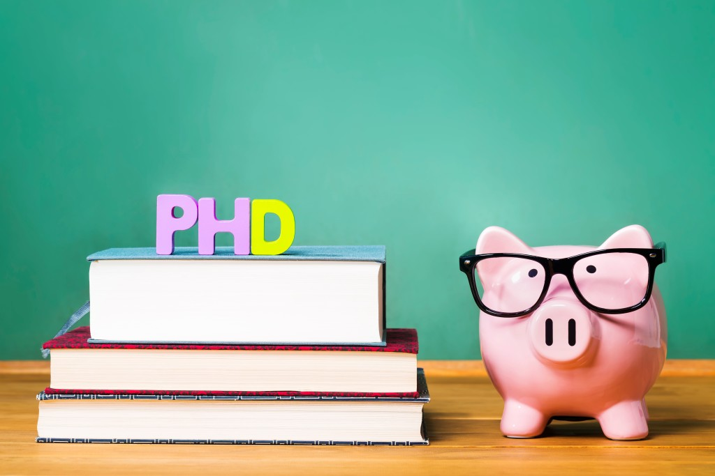 piggy-bank-phd-mht