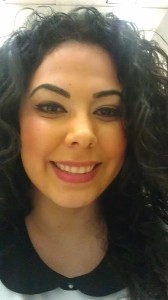 Vanessa Martinez-Morales_ASU Counseling Psychology